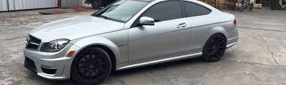 lexus service tampa florida ratchet motorsports used cars tampa fl dealer