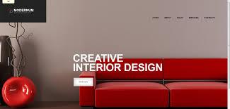 Home Interior Websites Interior Decor