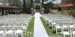 wedding venues albuquerque albuquerque wedding venues wedding venues wedding ideas and