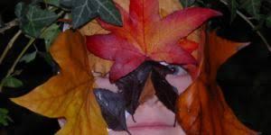 como hacer mascaras en forma de rosa cómo hacer una máscara de gata con goma eva 1 2