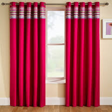 Alexander Curtains Red And White Curtains For Living Room 20 Home Decor I Furniture