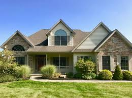 Home Design Store Aurora Mo East Aurora Real Estate East Aurora Ny Homes For Sale Zillow