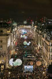 best 25 regent street ideas on pinterest london big ben