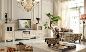 European Living Room Furniture Europe Style Living Room Furniture Picture Interior Design