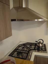 cucine con piano cottura ad angolo piano cottura angolare informazioni utili per la scelta