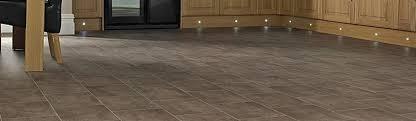 vinyl flooring home select interiors