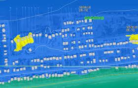Louisiana Flood Maps by Flood Maps And Flood Insurance