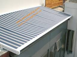 Awning Supplier Conservatory Roof Awnings On Sales Quality Conservatory Roof