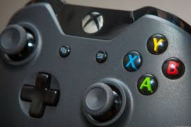 black friday deals xbox one accessories games and bundles black friday 2017 xbox one deals discounts and sales cnet