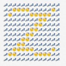 the definitive emoji alphabet design news paste