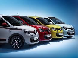 voiture renault certificat de conformité renault pour voiture importée