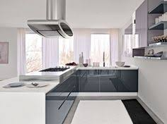 How Much Do Kitchen Cabinets Cost Per Linear Foot High Tech Kitchen Interior Design Smart Furniture Pinterest