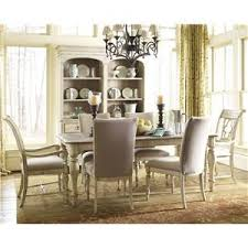 Dining Room Table And Chairs Sets Table And Chair Sets Delaware Maryland Virginia Delmarva