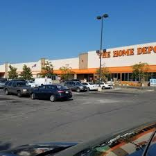 home depot black friday 2009 the home depot 19 photos u0026 16 reviews hardware stores 1919 n