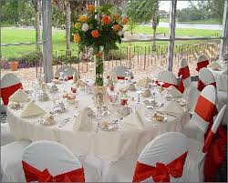 wedding decorations for cheap cheap wedding decorations guide to shopping for wedding