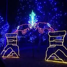 denver zoo lights hours denver zoo hours best zoo in the world 2018