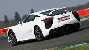 lexus lfa transmission there are 12 unsold lexus lfas left in the u s want one autoblog