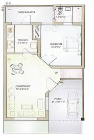 house layout plans in pakistan 3 marla house layout plan house decorations