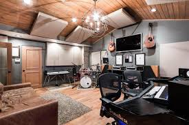 Guy Who Wrote Bruno Mars U0027 Smash Selling Atlanta Home Curbed Atlanta