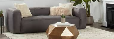 living room furnitures urban living room furniture for less overstock com