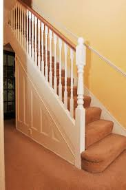Stair Banisters And Railings Stair Hand Railing Ideas Stair Railing Ideas For Interior Decor