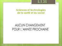 formalit駸 changement si鑒e social changement si鑒e social sci formalit駸 28 images formalites