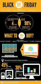 new pro theme black friday sale make your own infographics at