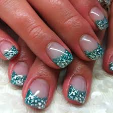 how much is gel nail polish awesome nail