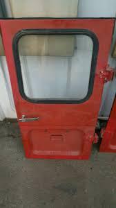 lexus gx470 for sale sacramento for sale fj40 ambulance doors for sale sacramento ih8mud forum