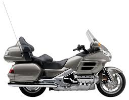 honda goldwing total motorcycle website 2006 honda gold wing