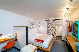 best hotel rooms in bozeman montana decor idea stunning photo and