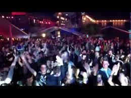 smash hits wedding band smash hits live june bank weekend 2012