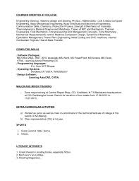 computer software skills resume exles 13 basic computer skills resume job and resume template