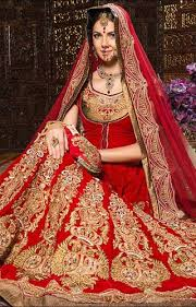 wedding dress for indian wedding dress pictures promotion shop for promotional