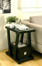 small end tables for living room small side tables for living room axmedia info
