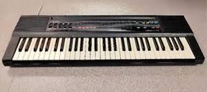 casio lk 175 61 lighted key personal keyboard casio 61 key keyboard buy or sell pianos keyboards in ontario