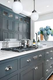 custom made kitchen cabinets scarborough pics of kitchen cabinet design guidelines and custom kitchen