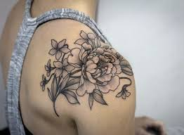 80 beautiful back shoulder designs florals gray and walls