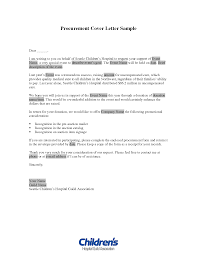 write my popular definition essay on presidential elections free