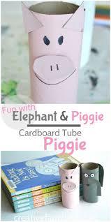 756 best crafts for kids images on pinterest crafts for kids