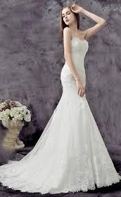 wedding dresses online mermaid wedding dresses online cheap mermaid wedding dresses