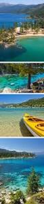 Beach Of Glass Best 20 Hidden Beach Ideas On Pinterest Travel Destinations