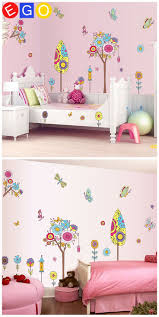 25 best horse fabric images on pinterest horse fabric custom diy new colorful cartoon flower tree personality decorations removable wall stickers decals for kids room living
