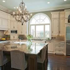 white or off white kitchen cabinets 85 best kitchen cabinets images on pinterest home ideas dream