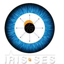 Iris by Home Iris Ses