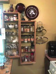 Promo Codes For Home Decorators Collection Repurposed Dvd Shelf For Spice Rack Hackin5hit Diy Frugal Loversiq