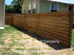 excellent diy horizontal fence 38 diy horizontal fence gate front