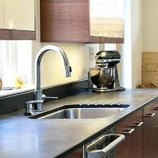 Great Kitchen Sinks Kitchen Sink Soap Dispenser Air Gap Soap Dispenser Medium Size Of