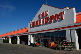 Home Depot Outlet Store by The Home Depot Wikiwand