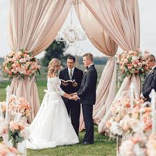 wedding pictures wedding packages bonner